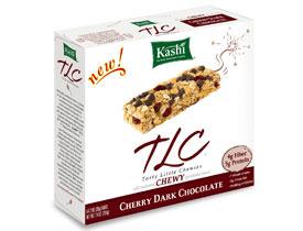 Kashi TLC Granola Bars