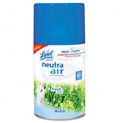 Lysol Neutra Air