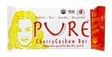 Organic Pure Bar
