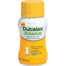 Dulcolax Balance