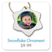 snapfish-ornament.jpg