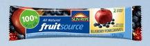 Sun-Rype Fruit Source Bar
