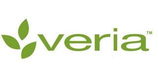 Veria-Brand-Logo.jpg