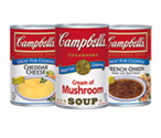campbellssoups.jpg