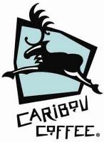 caribou.jpg