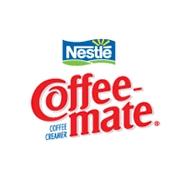 coffeemate.jpg