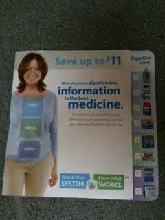 digestiveheath.jpg