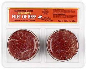 filet-of-beef.jpg