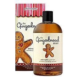 gingerbreadshowergel.jpg