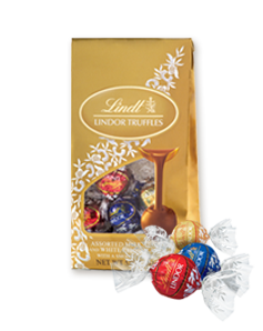truffles-assorted.png