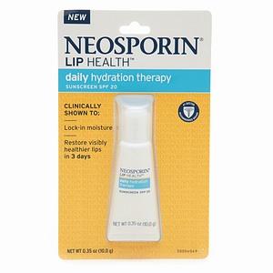 FREE-Neosporin-Lip-Health.jpg