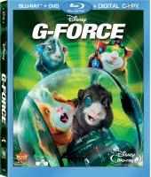GForceBlurayCombo.jpg