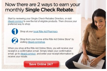 Rite-Aid-Single-Check-Rebates-Online.jpg