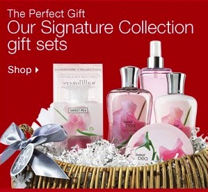 bbwsignaturecollectionsets.jpg