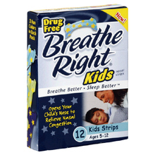 breatheright.jpg