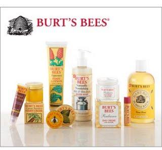 burts-bees-main-A-A.jpg