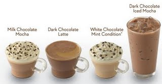 cariboucoffeedrinks.jpg