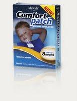 comfortpatch.jpg
