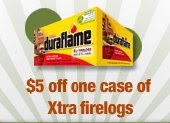 duraflame_coupons.jpg