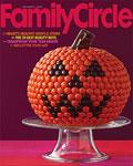 familycircle.jpg