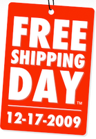 free-shipping-day.png