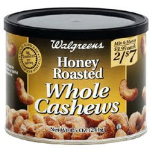 honeyroastedcashews.jpg
