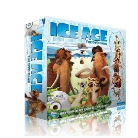 iceagegame.jpg