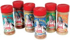 jerry-bairds-survey-bottles.jpg