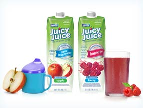 juicyjuice.jpg