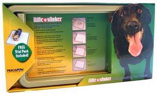 littleStinker.jpg