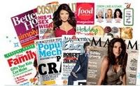 magazinesale.jpg