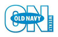 old-navy-weekly-coupons.jpg