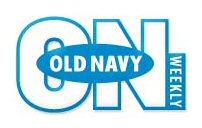 old-navy-weekly-coupons.jpg