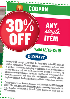 oldnavy30offcoupon.png
