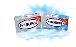 phillycreamcheese.jpg