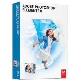 photoshopelements8.jpg