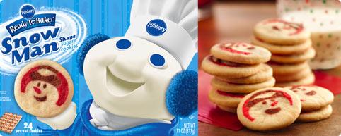 pillsburycookiedough.jpg
