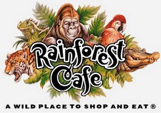 rainforestcafe.jpg