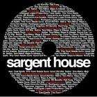sargenthouse.jpg