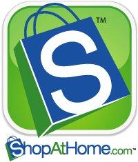 shopathome.jpg