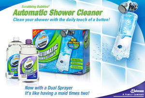 showercleaner.png