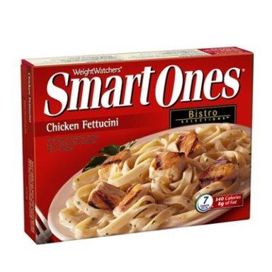 smartones.jpg