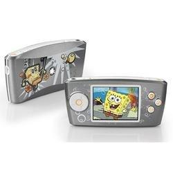 spongebobmediaplayer.jpg