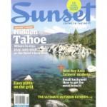 sunsetmagazine.jpg