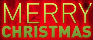 swagbuckschristmas.png