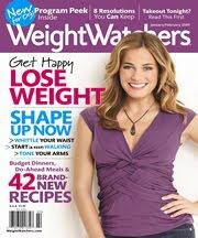 weightwatchersmag.jpg