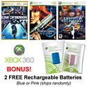 xbox360holidaybundle.jpg