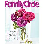 FamilyCircleSep09.jpg