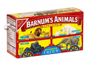 animalcrackers.png