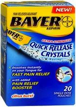 bayercrystals.jpg